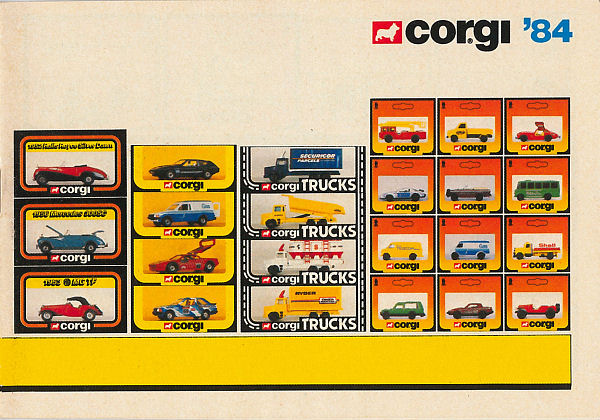 corgi_toys_pocket_catalog_1984_brochures_and_catalogs_4d5215bd-e04c-4da5-af9b-ad856af06abd.jpg