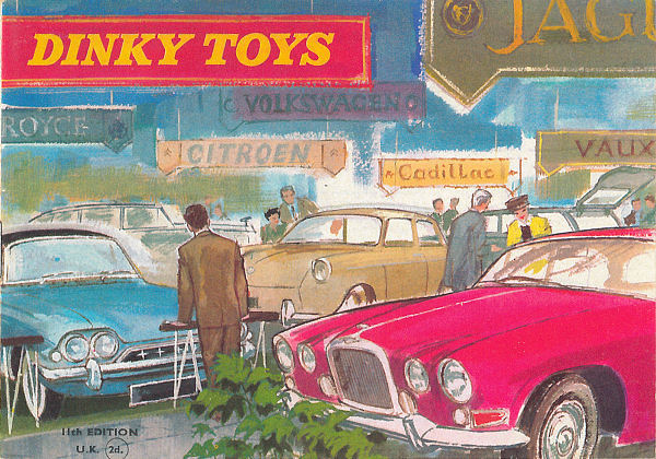 dinky_toys_catalog_1963_brochures_and_catalogs_8ee6714a-0714-4614-958f-b42e36a9e8b7.jpg