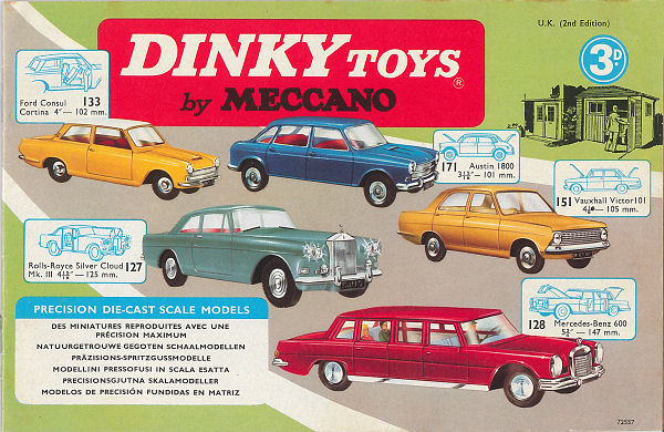dinky_toys_catalog_1965_brochures_and_catalogs_3f8b91a0-b0fb-4959-97e9-a34473a75e5f.jpg