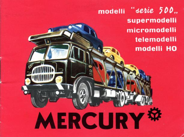 mercury_models_1959-60_catalog_brochures_and_catalogs_3d931367-3497-4c6a-ac9e-816bbf782cc1.png