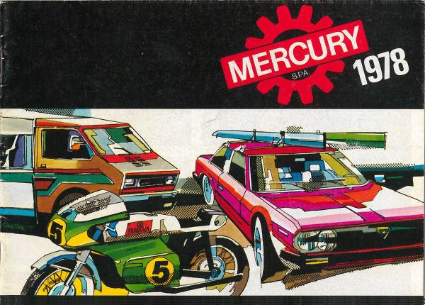 mercury_models_catalog_1978_brochures_and_catalogs_2bb401bd-ef17-424e-923e-32f675d27a6f.jpg