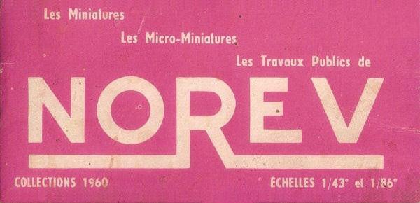 norev_catalog_1960_brochures_and_catalogs_e143f0b0-c05e-4967-9950-e317e09fea1d.jpg