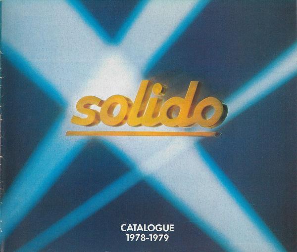 solido_catalog_1978_2f79_brochures_and_catalogs_fffe641f-da28-4aaf-a142-1957a2d08dca.jpg