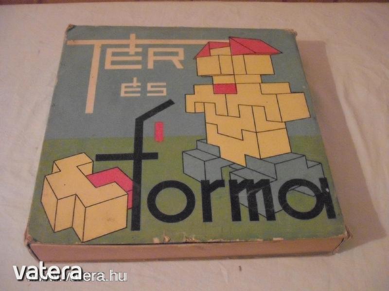 abc-ter-es-forma-retro-epito-jatek-0e4a_1_big.jpg