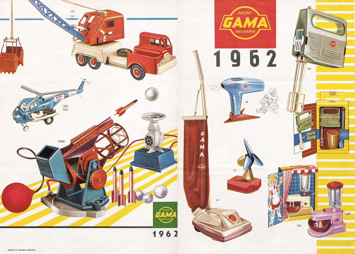 gama_catalog_1962_brochures_and_catalogs_3f941143-84f7-4408-b63b-ba5db6336048.jpg