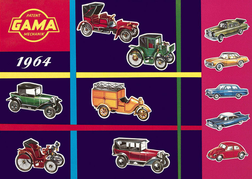 gama_catalog_1964_brochures_and_catalogs_d7df11a0-9291-4c41-885b-a1284633f46f.jpg