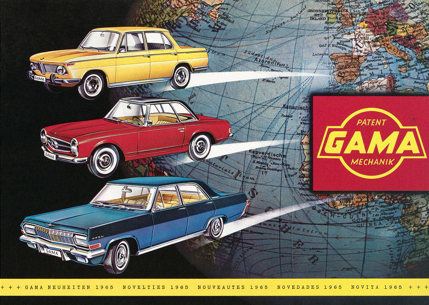 gama_catalog_1965_brochures_and_catalogs_8ad7b18a-4dc4-4a8c-8ec9-cd8abe5552b6.jpg