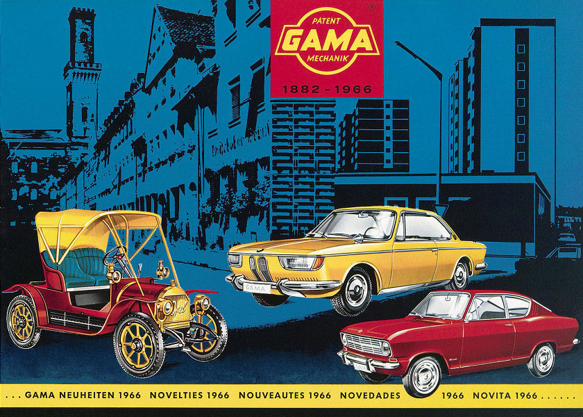 gama_catalog_1966_brochures_and_catalogs_ac59edf6-bfaa-4a84-b36c-f786b4a51af4.jpg