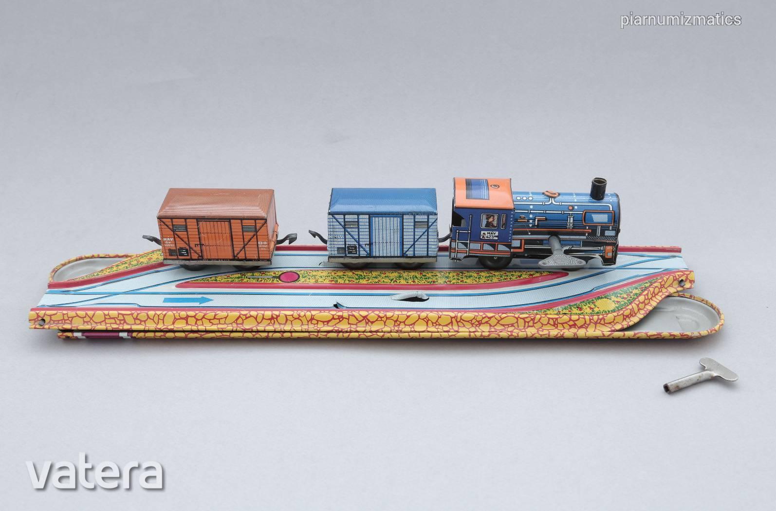 lemezarugyari-tolato-mozdony-dobozzal-294a_1_big_1.jpg