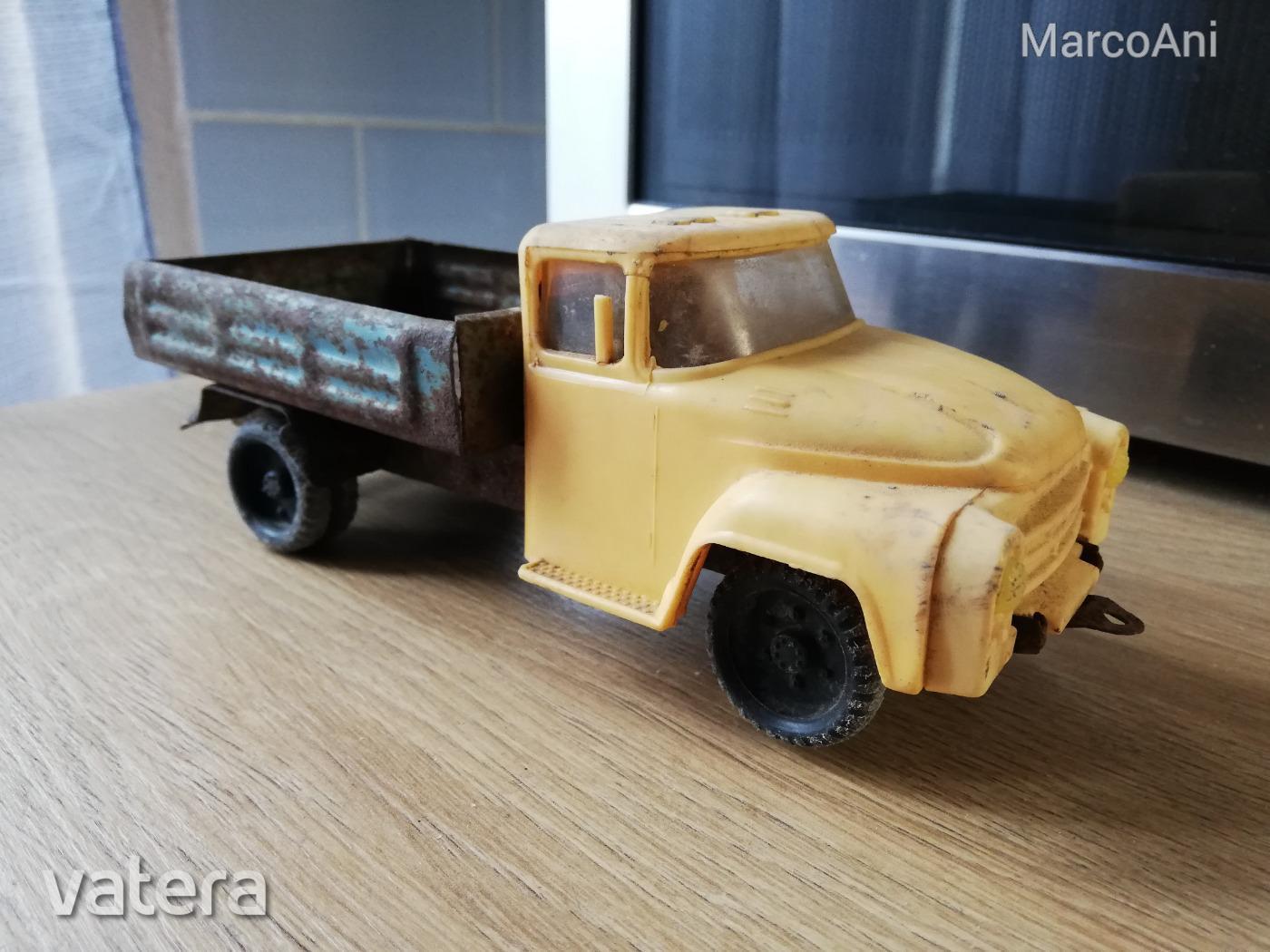 zil-lemezauto-nem-lemezarugyari-orosz-cccp-ussr-szovjet-805a_1_big.jpg