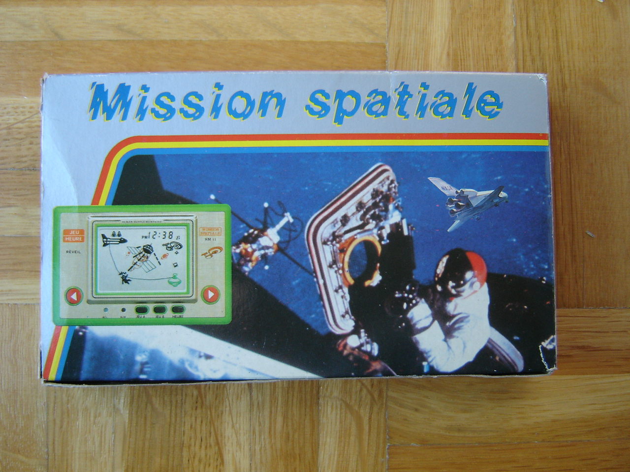 2004_1193_1255456916145_tronica_space_mission.jpg