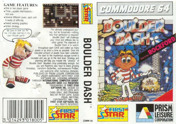 620px-boulderdash1tapecover.jpg