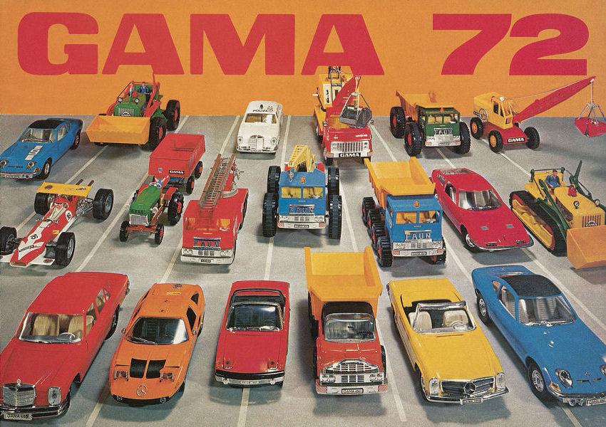 gama_catalog_1972_brochures_and_catalogs_5b1a2225-ca62-42d6-8c2e-de8f5e3763f7.jpg