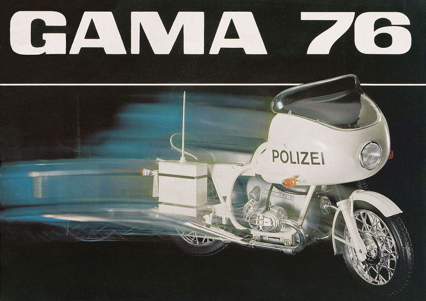 gama_catalog_1976_brochures_and_catalogs_070d3dc8-9420-4963-87ff-2616c5d7be3d.jpg