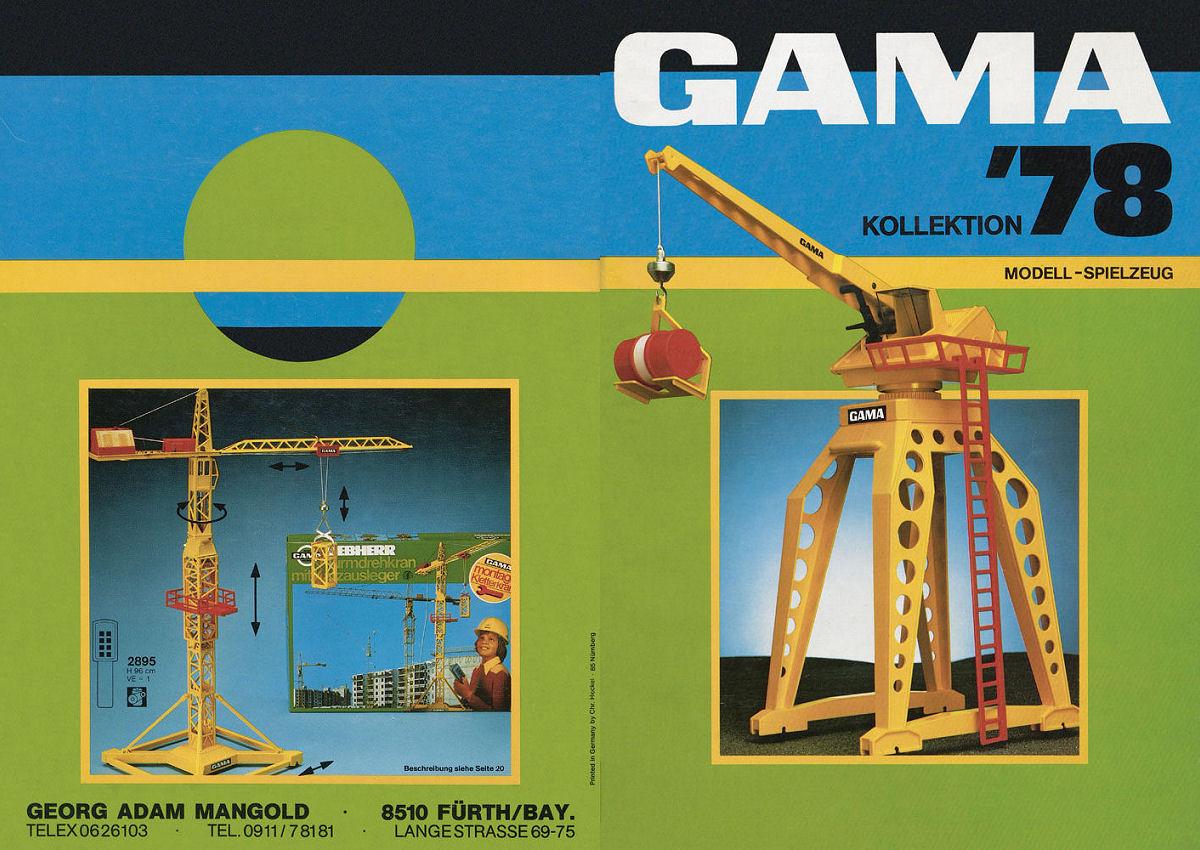 gama_catalog_1978_brochures_and_catalogs_02b68c79-ef69-4996-b5a2-422ab4863343.jpg