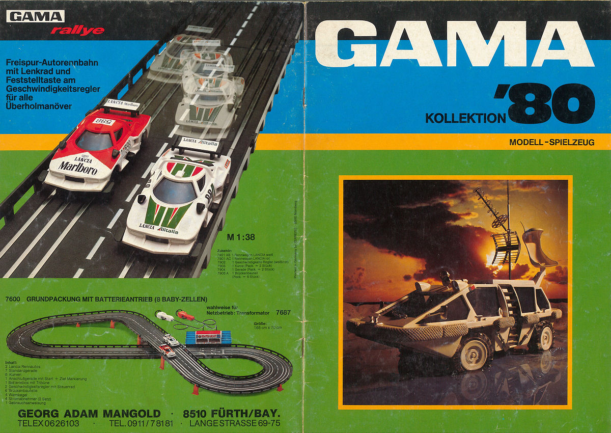 gama_catalog_1980_brochures_and_catalogs_4a43bab4-4041-47a0-8346-40f5e42cea59.jpg