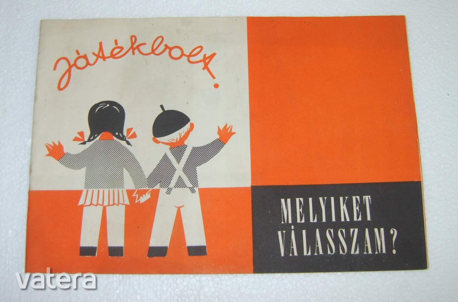 jatekbolt-jatek-katalogus-1965-rajzos-a85a_1_big.jpg