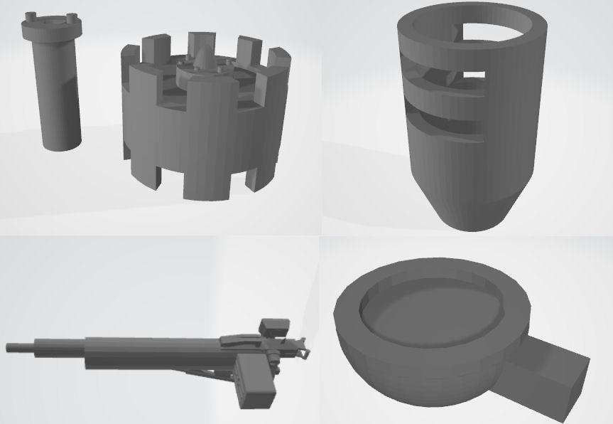 kn70-parts.jpg