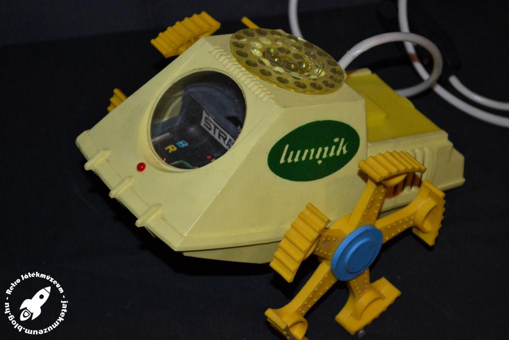 lunnik_1.JPG