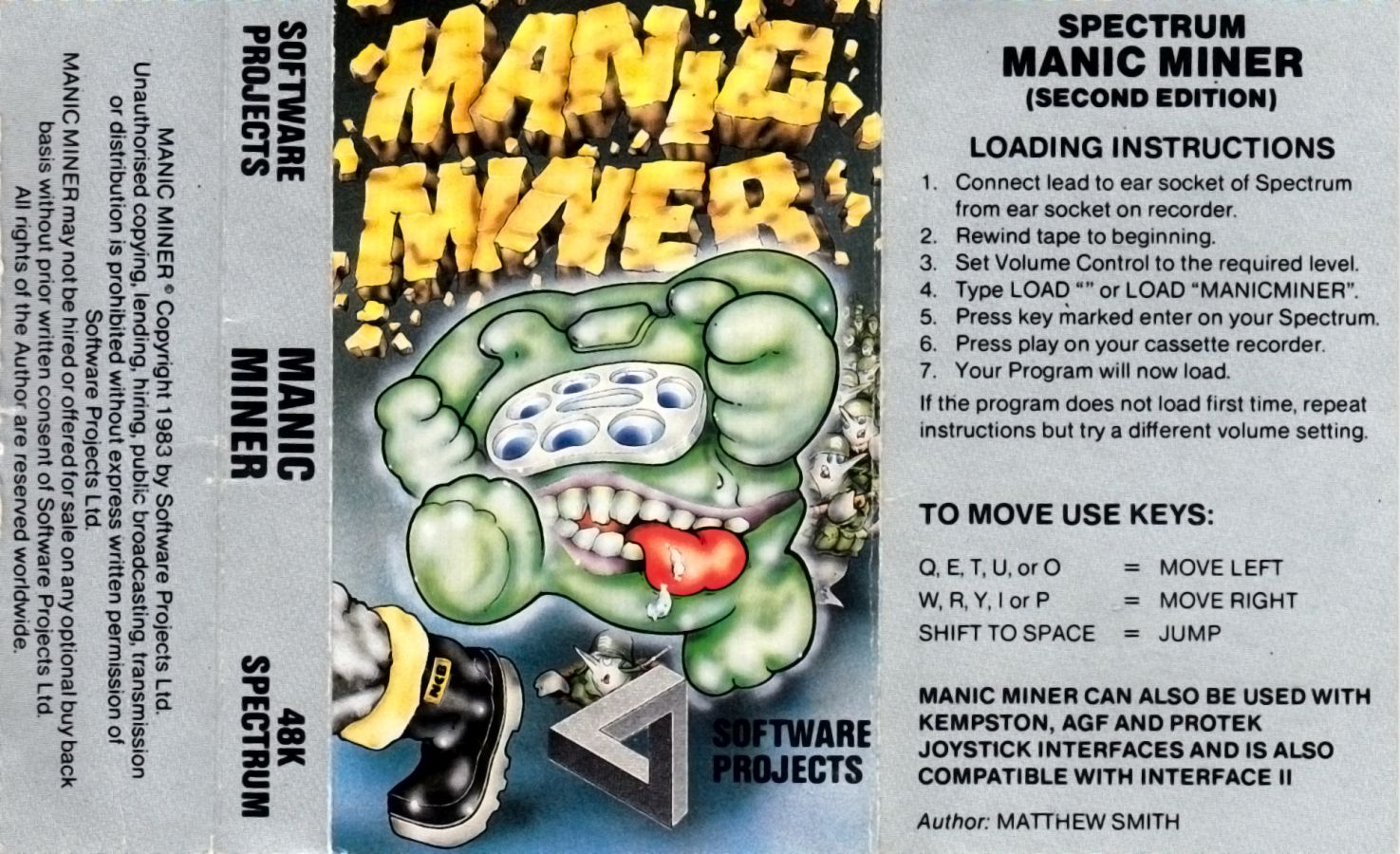 manicminer_softwareprojects.jpg