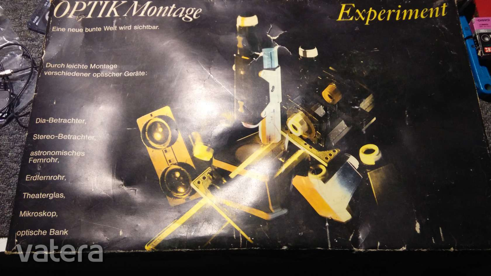 optik-montage-experiment-optikai-epitokeszlet-retro-jatek-f85a_3_big.jpg