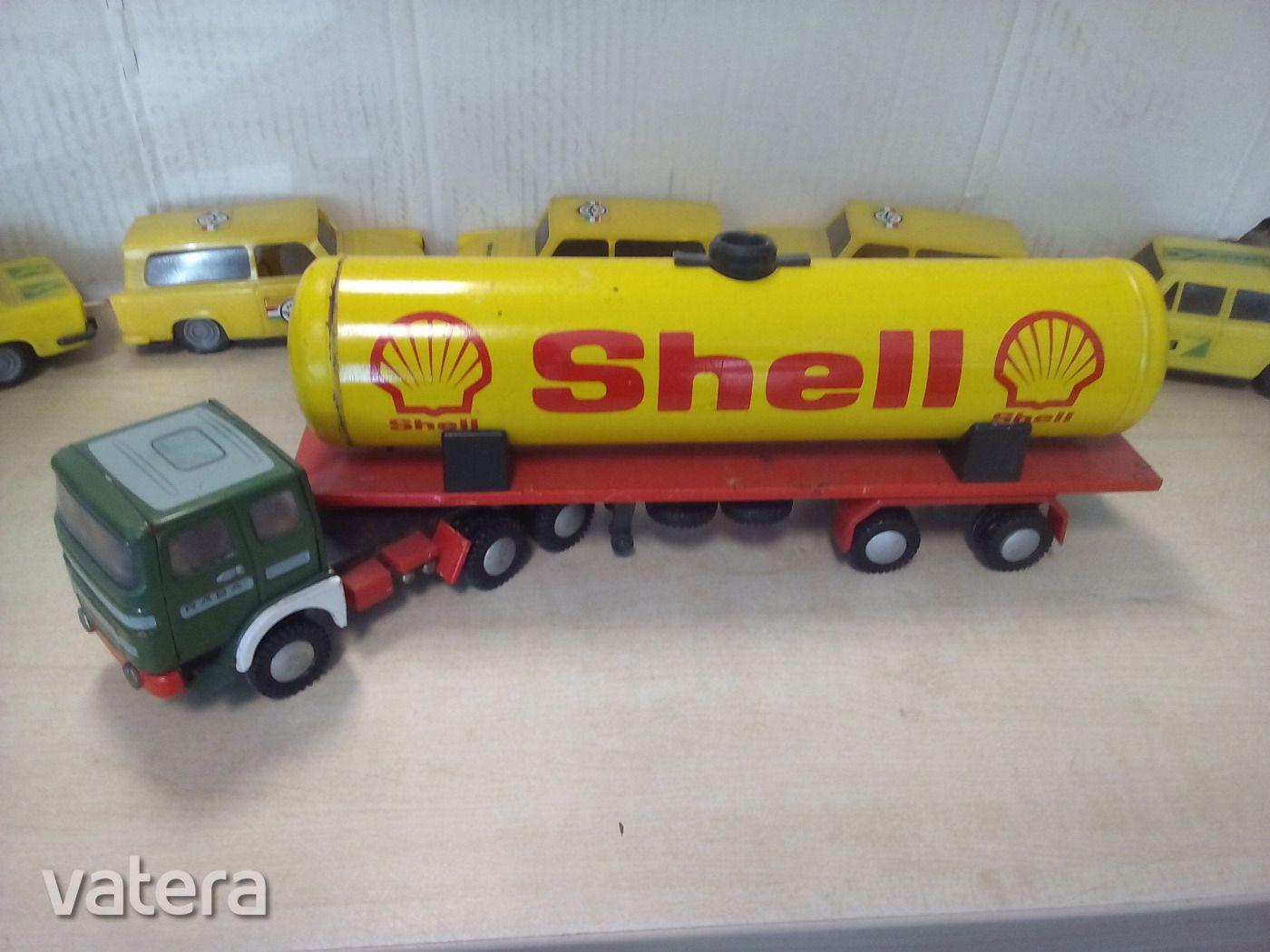 raba-tartalyos-nyerges-vontato-kamion-shell-lemezarugyar-c95a_1_big.jpg