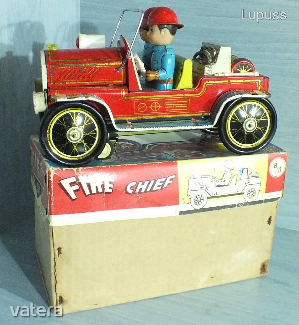 tuzoltoauto-fire-chief-me-699-kinai-lemezjatek-bolygomuves-dobozaban-295a_4_big.jpg