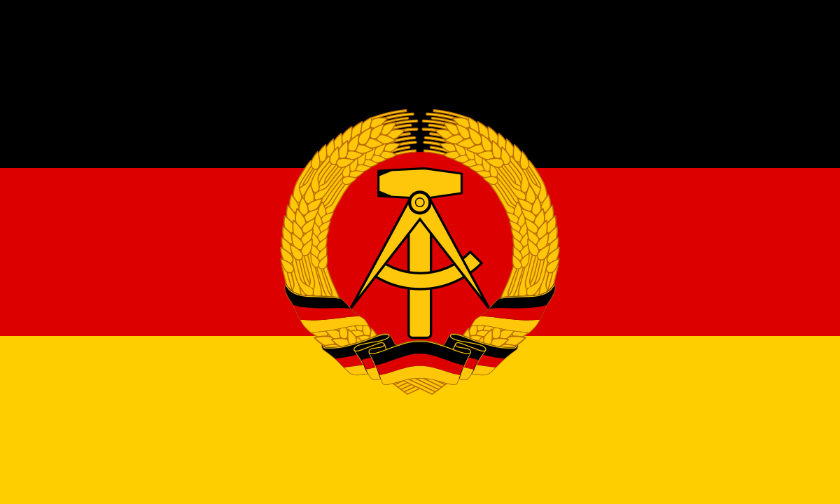1200px-flag_of_the_german_democratic_republic_svg.png