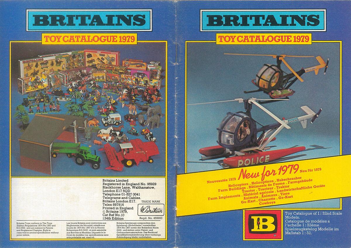 britains_toy_catalogue_1979_brochures_and_catalogs_e9732d4a-c1c6-49d4-b3d4-81cfae864495_1.jpg