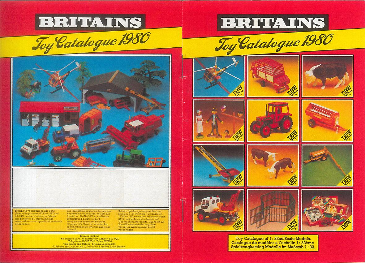 britains_toy_catalogue_1980_brochures_and_catalogs_9c654584-f68e-43eb-92a4-a98043f63e42.jpg