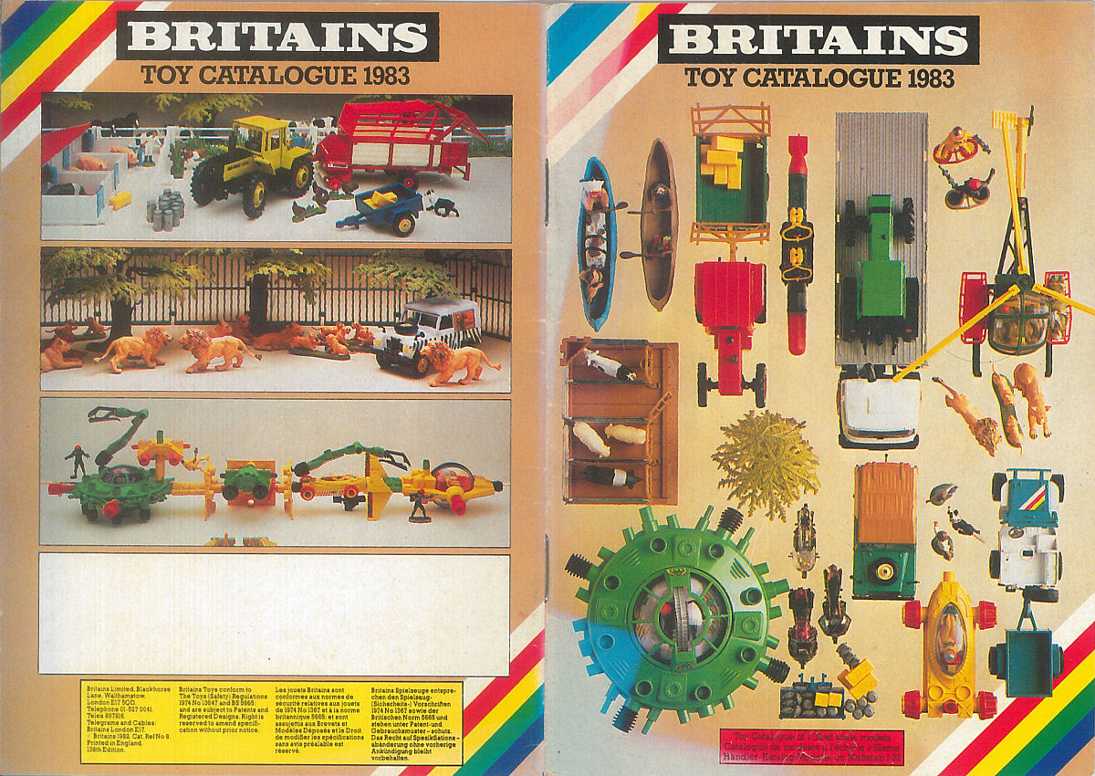 britains_toy_catalogue_1983_brochures_and_catalogs_97ee8ad7-45a8-4c75-9c3c-a49d7bff95f5.jpg