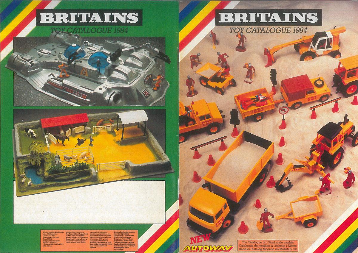 britains_toy_catalogue_1984_brochures_and_catalogs_e70529d4-6160-468d-b65c-7ca9c616f2ca.jpg