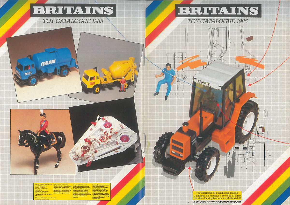britains_toy_catalogue_1985_brochures_and_catalogs_69a87213-041d-4e31-bece-4df86f3e9422.jpg
