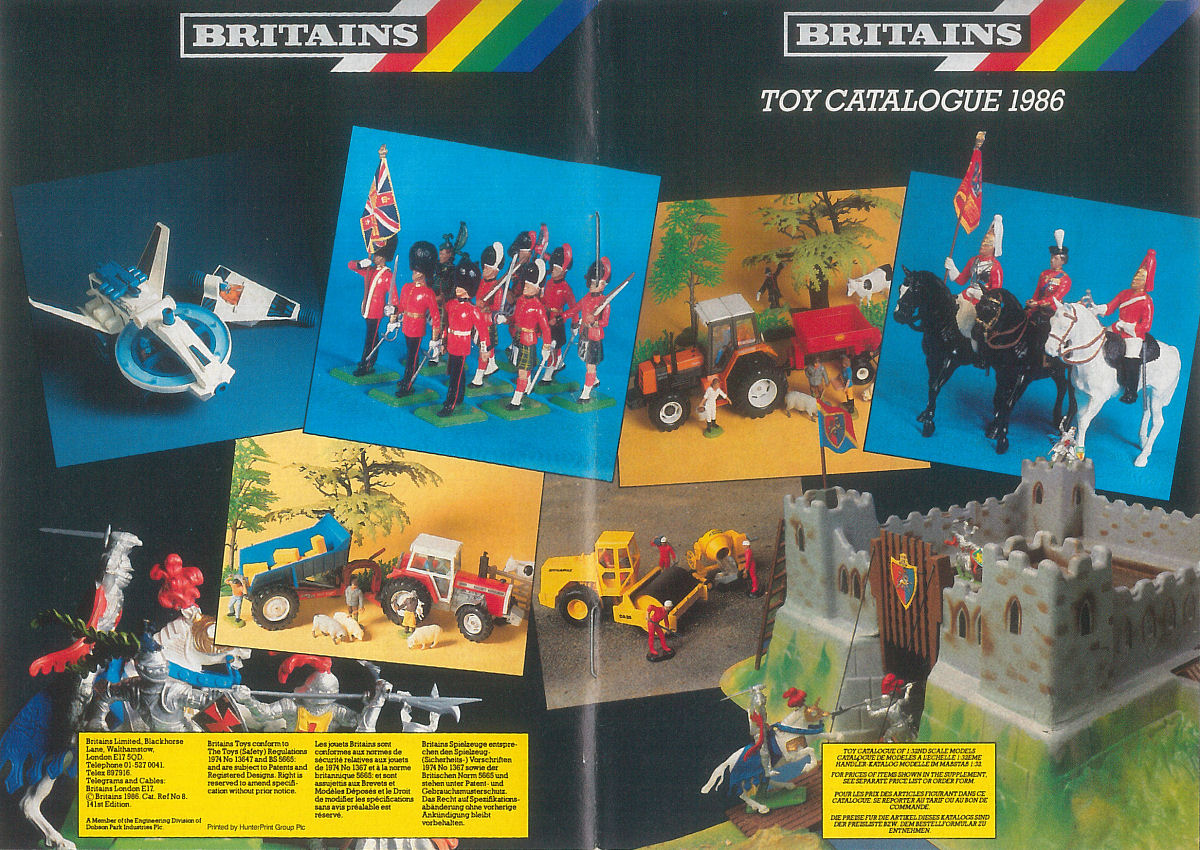 britains_toy_catalogue_1986_brochures_and_catalogs_95964f86-1bab-4e8c-85ce-656303ee0cca.jpg