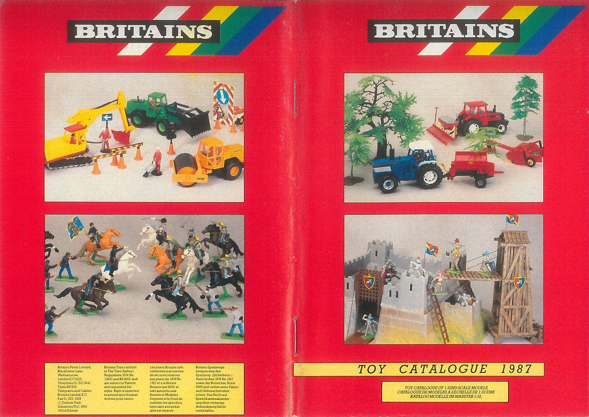 britains_toy_catalogue_1987_brochures_and_catalogs_2a75dfca-5d72-4e5b-86b3-21cc109f09af.jpg