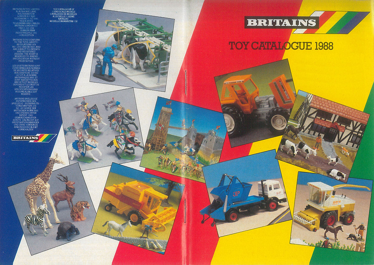 britains_toy_catalogue_1988_brochures_and_catalogs_2d4fcd2d-43b9-48a9-a1d0-f62be651bf50.jpg