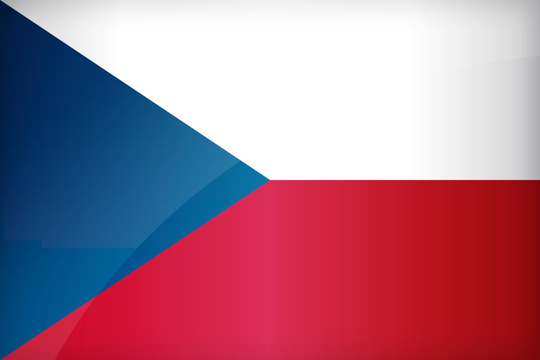 flag-czech-republic-xl.jpg