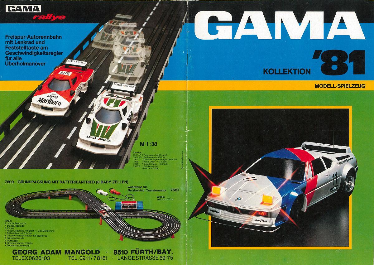 gama_catalog_1981_brochures_and_catalogs_ba1a4869-63bc-438f-a368-d664dff33a76.jpg