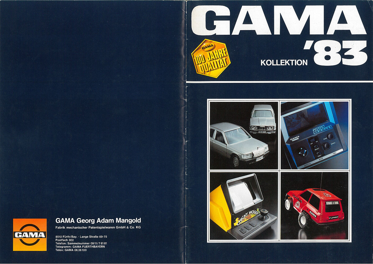 gama_catalog_1983_brochures_and_catalogs_595a3a70-8663-4ba6-bbc6-8a1a3b44159d.jpg