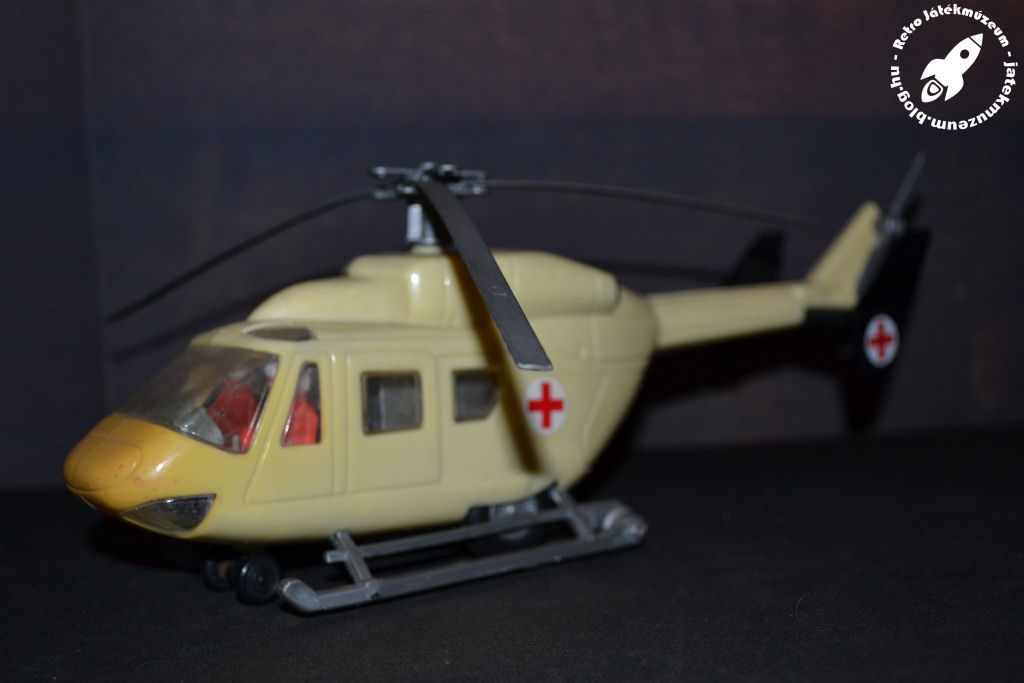 kinaihelikopter_1.JPG