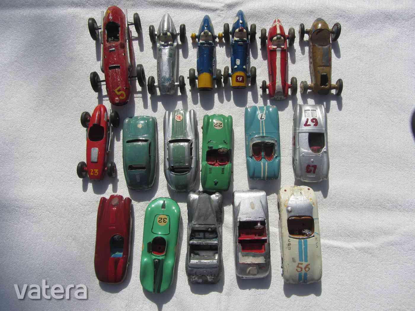 otvenes-evekbol-auto-modellek-felujitoknak-716a_1_big.jpg