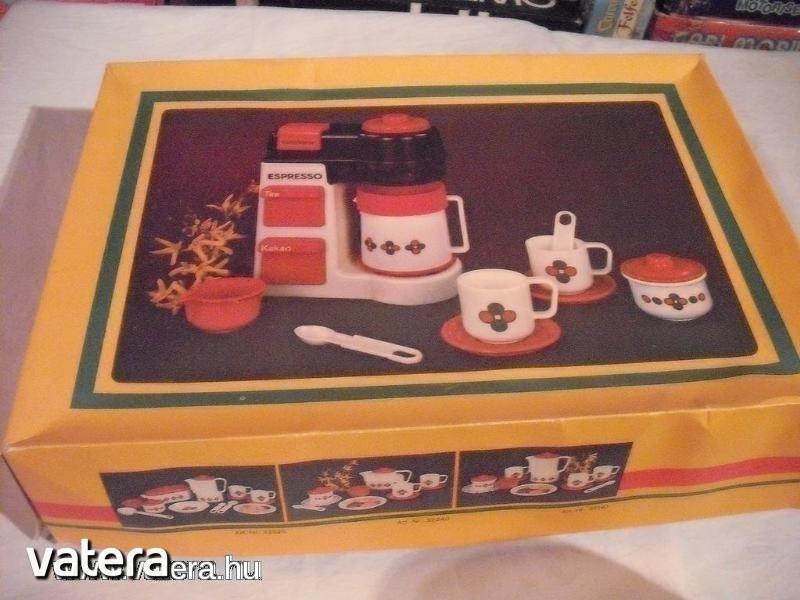 abc-espresso-retro-jatek-edenykeszlet-227a_1_big.jpg