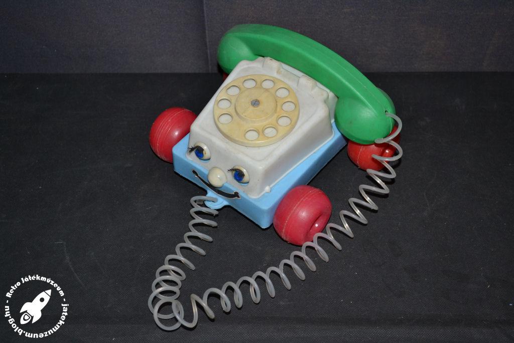 huzogatostelefon_1.JPG