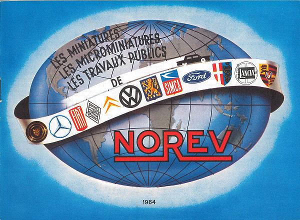 norev_catalog_1964_brochures_and_catalogs_40e9cc61-cd79-4507-8c8e-6e14dbc97e52_1.jpg