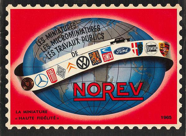 norev_catalog_1965_brochures_and_catalogs_3e0892ff-e969-41b7-ac12-6cf2e034d1b4.jpg