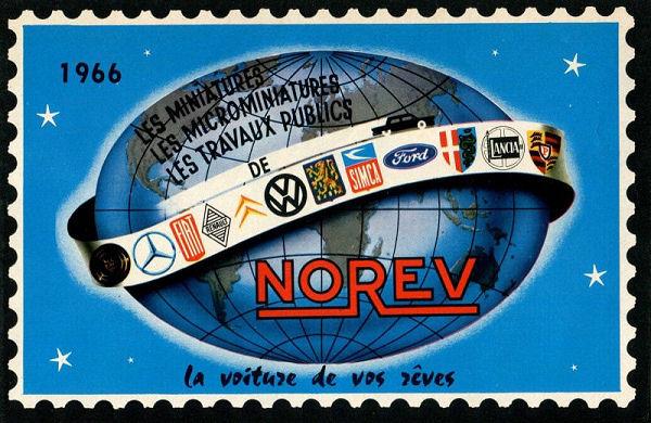 norev_catalog_1966_brochures_and_catalogs_8e04c329-1fe6-432b-acc2-37baad16386f.jpg