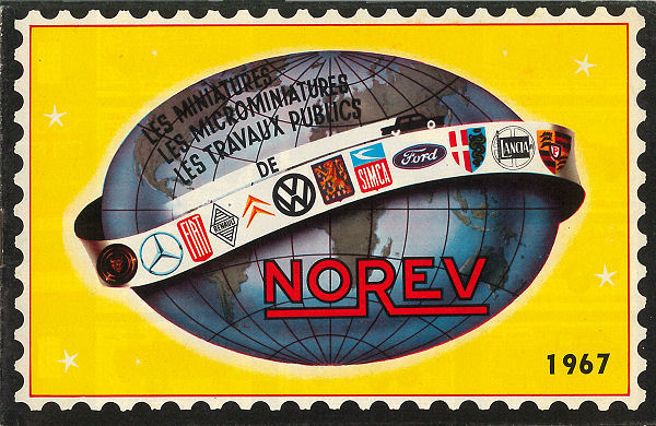 norev_catalog_1967_brochures_and_catalogs_61f60d5c-9cd7-4283-ac27-7a7aa0c31b5a.jpg