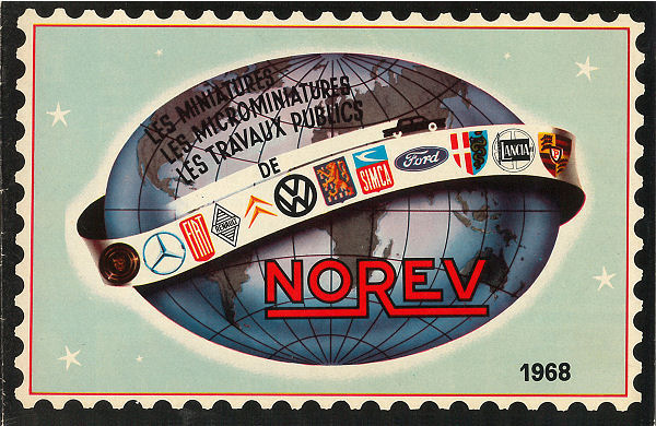 norev_catalog_1968_brochures_and_catalogs_c4b5fbd4-9aa1-4d33-a16d-e53d760eba3f.jpg