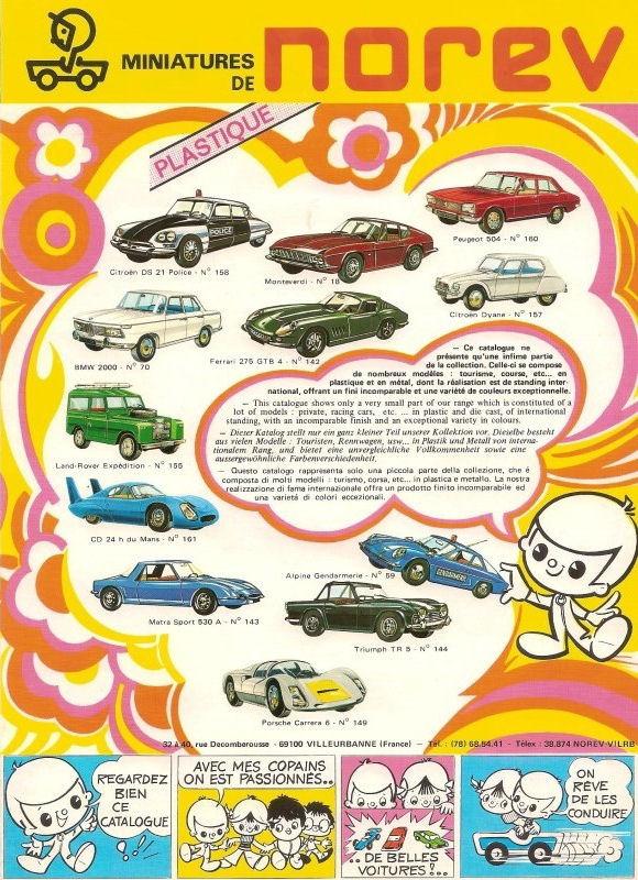 norev_catalog_1972_brochures_and_catalogs_45e465f4-214a-4534-92c5-59cccbcb00a7.jpg