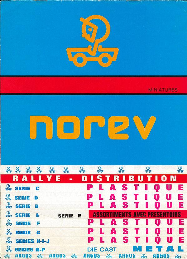 norev_catalog_1973_brochures_and_catalogs_f5900764-b670-474a-ba98-682763d1b51b.jpg
